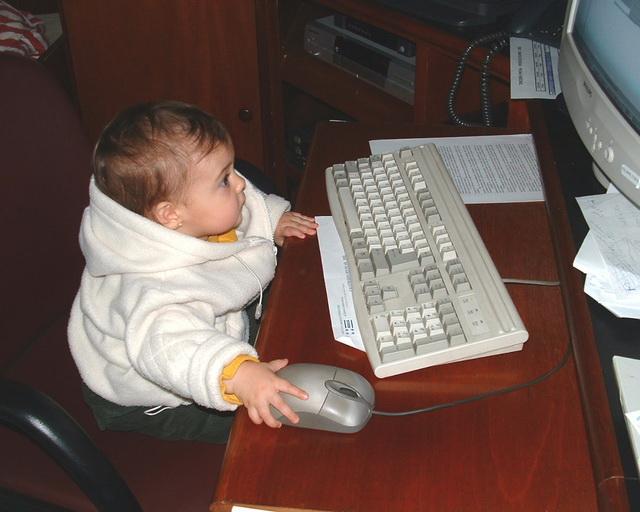 essay on wireless communication an essay on family short essay on my