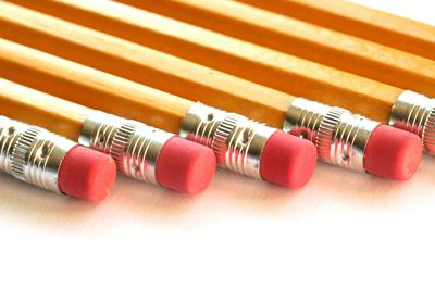 Pen or Pencil in IELTS