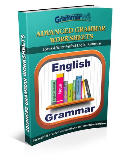 english grammar essays writing online writing service mba admission essays buy ie