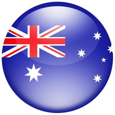 IELTS Australia