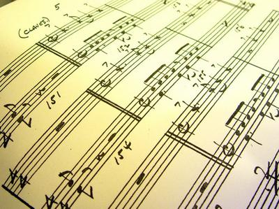 essays music This ielts music essay shows you how to answer a more complex ielts essay question that does not have a straightforward 'task' given to direct you.