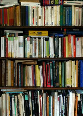 role of libraries in society Developed societies have a large number of libraries this is the age of information and so we should re-define the role of information, knowledge, etc in old days libraries were important.