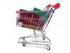IELTS Complaint Letters to Shops