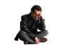 Stress Management Essays